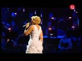 Любовь Успенская - Два человека (Live)