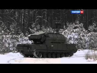 Оружие России которое напугало США и НАТО больше чем ИГИЛ и Турцию