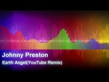 Johnny Preston - Earth Angel