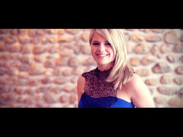 Melanie Payer - Immer wenn ich an Dich denk (Offizielles Video)