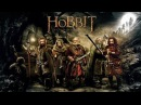 The Hobbit Far Over the Misty Mountains Cold Extended Cover Clamavi De Profundis