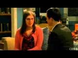 Промо Теория большого взрыва (The Big Bang Theory) 9 сезон 11 серия