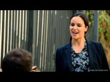 Промо Бруклин 9-9 (Brooklyn Nine-Nine) 3 сезон 11 серия