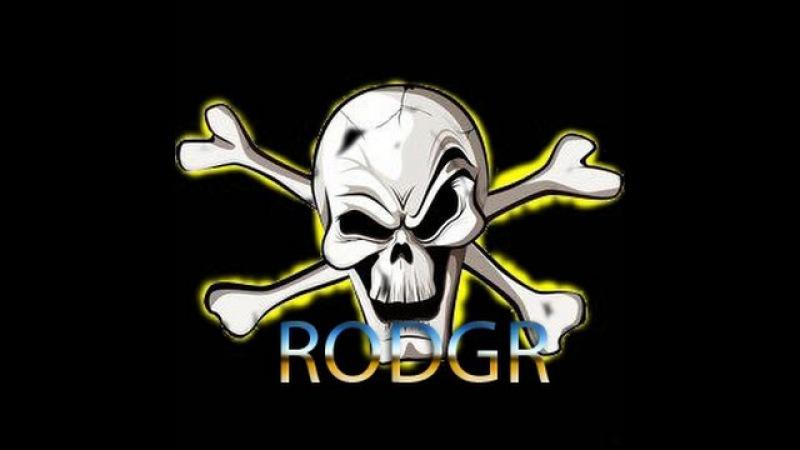 RODGR-Придем и заберем!