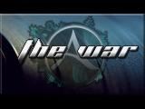 XeKc - The War ArcheAge 2.0 PvP