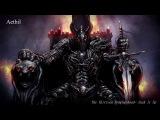 1.5 - Hours Epic Music Mix Volume 1- 4 Hybrid rock, Aggressive, Evil, Dark