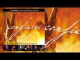 COMUNIDADE INTERNACIONAL DA ZONA SUL #CD CONFIAREI - 03 EST