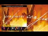 COMUNIDADE INTERNACIONAL DA ZONA SUL #CD CONFIAREI - 08 ALGUMAS PALAVRAS S