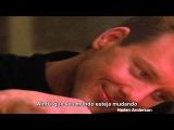 Bryan Ferry - Slave To Love (9 12 Semanas de Amor) Legendado em PT- BR