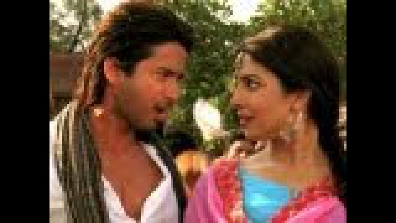Humse Pyaar Kar Le Tu (Video Song | Teri Meri Kahaani | Shahid Kapoor | Priyanka Chopra