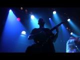 Archspire - Rapid Elemental Dissolve Live in Montreal