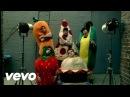 Good Charlotte - I Just Wanna Live (Video)