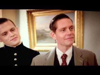 Phryne Fisher Jack Robinson - Season 2