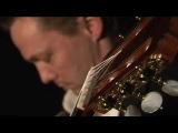 Kaare Norge - Guitarbygger.dk - Kenneth Br
