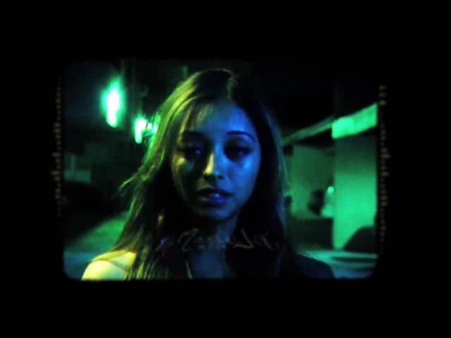 Wax - Music Liquor (Directors Cut)