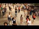 Przystań z Jezusem 2015 - Flash Mob [HD]