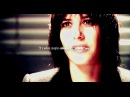 ►The L Word | Sexuality is fluid [Collab w/Jenny]