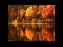 Осень милая шурши