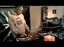 Jamm session | DJ Shadow, Q Bert, DJ Flare, DJ Relm