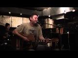 Чёрный Лукич - Смешное сердце (2011-12-18)