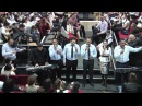 Fratii de la Toflea Un grupaj de cantari Biserica Penticostala Efrata 2014 Oradea 2014