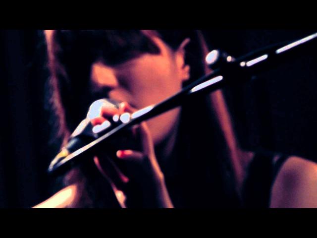 [onstage] 210. 사람12사람 - wind blow