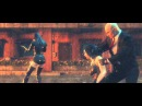 HITMAN ABSOLUTION Attack of the Saints E3 Trailer 2012