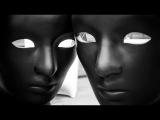 Ben Coda &amp Matan Caspi - Snowblaze (Original Mix)