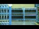 Своими глазами - Процесс сборки Hyundai Solaris и особенности производства