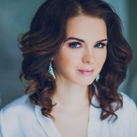 Ирина Тунина