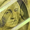 Территория денег