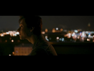 DJ Groove & Burito - Я найду тебя (OST