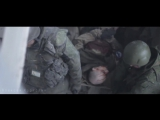 Защитники Донбасса - Шива [18+]