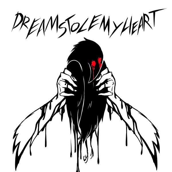 Группа: DreamStoleMyHeart