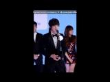 Со стены любимый актер и певец ким хен джун (Kim Hyun Joo под музыку Текила и Лоя _ Вернись - Вернись . . . . Picrolla