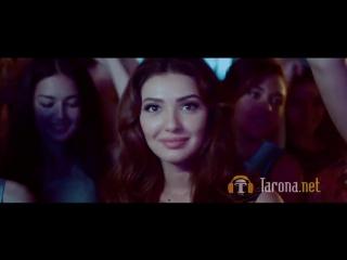 Shohruhxon - Komila Qiz (Video Klip)