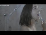 Марта Носова голая в сериале