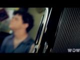 Leo Rodriguez - Bara Bara Bere Bere - 720HD - VKlipe.com