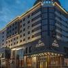 Бизнес-отель Азия в Абакане
