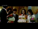 [ Sleeping with Money ] JCW x YSH Mini-movie MV