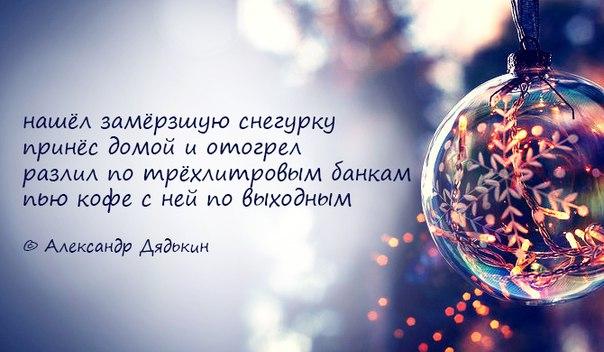 https://pp.vk.me/c629116/v629116244/2d779/r1_2p6oS9Yw.jpg