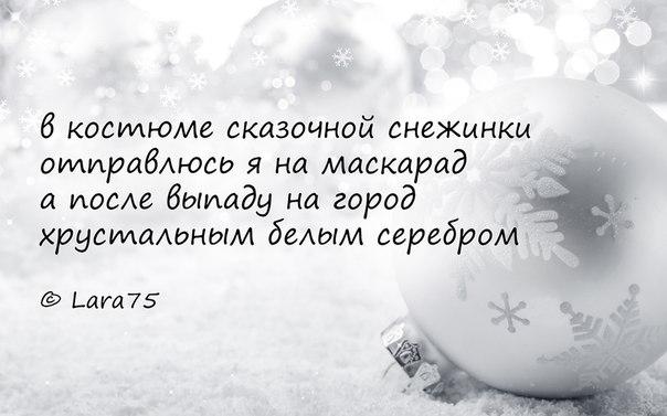 https://pp.vk.me/c629116/v629116244/2d781/-0XwHpSPtlo.jpg