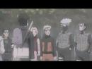 Наруто - 2 Сезон 100 Серия ( Ураганные Хроники  Naruto Shippuuden )