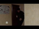 Меч 2 (2014) 10 серия