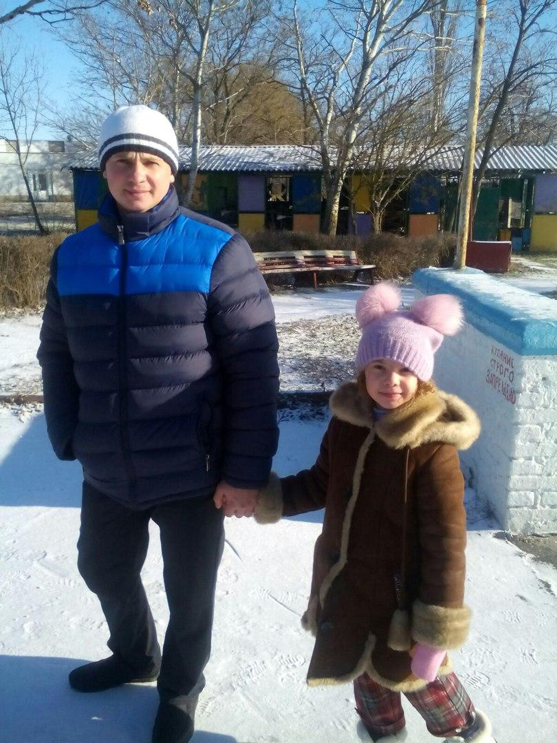 Nikolay Alekseenko, Taganrog - photo №4