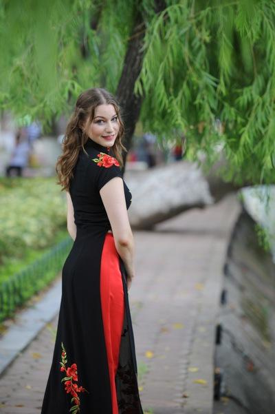 Маргарита Вангесова