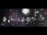 Баста feat Нервы - С Надеждой на Крылья(FUN Video)