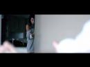 Дельфин (Dolphin) - Мне нужен враг (клип) HD