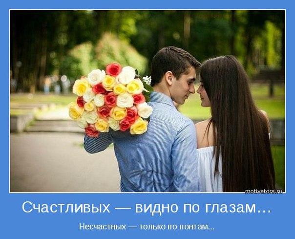 Подарочные сертификаты в Красноярске