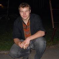Руслан Пригода